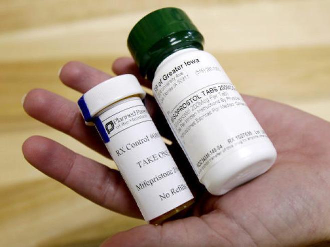 RU 486 alg-abortion-inducer-jpg