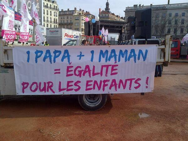 LMPT Egalite Enfents